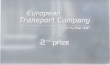 European Transport