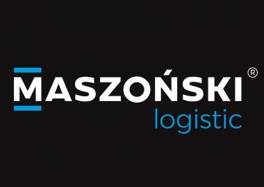 Nowe logo – nowy design